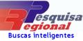 Portal Pesquisa Regional