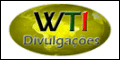 WTI Divulgaes - Agncia On-line de Divulgao