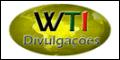 WTI Divulga��es - Ag�ncia On-line de Divulga��o